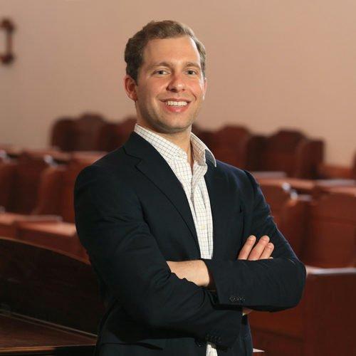 Matthew Soares