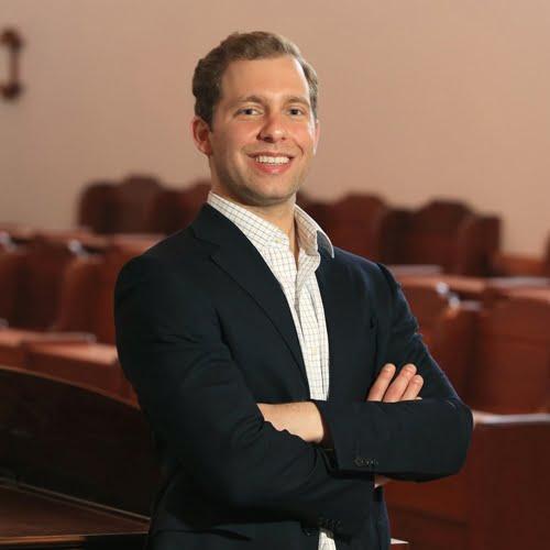 Matt Soares