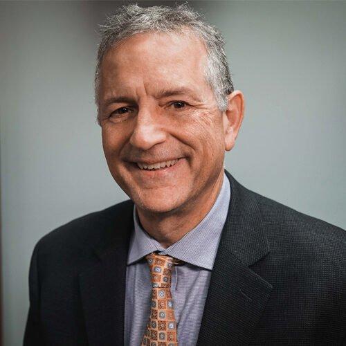 Dominic Ambrosio